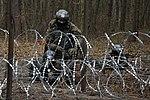 Гвардійці продемонстрували НАТівську бойову виучку 75 (25111122492).jpg