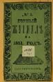 Горный журнал, 1851, №05.pdf