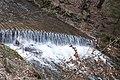 Гребень - Водоспад Шипіт.jpg