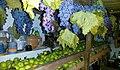 Грозје и прилепски круши бадникарки.jpg
