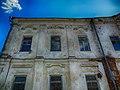 Дзятлава, палац Радзівілаў, foto 2 by futureal.jpg
