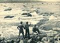 Дніпрові пороги 1920.jpg