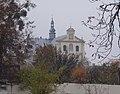 Домініканський монастир у Жовкві.jpg