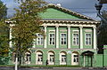 Дом Левашова фасад.jpg