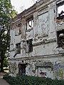Дом Чарышникова, в плачевном состоянии.jpg