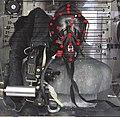 Дыхательный аппарат в камере для испытаний СИЗОД для ЧС.jpg