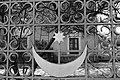 Евпатория. Мечеть Джума-Джами. Элементы ограды.jpg