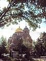 Екатерининский кафедральный собор 15.JPG