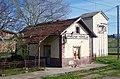 Железничката станица во Криволак.JPG