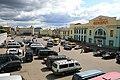 Железнодорожный Вокзал Улан-Удэ - panoramio.jpg