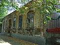 Жилой дом, конец XIX в..JPG