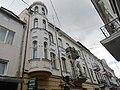 Житловий будинок, вул. Валова, 3, м.Тернопіль.jpg