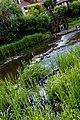 Залишки Водяних воріт Польської брами IMG 8985.jpg