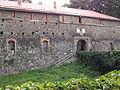 Замок-фортеця 112.jpg