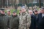 Заходи з нагоди третьої річниці Національної гвардії України IMG 2295 (33569974701).jpg