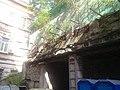 Здание, предположительно располагавшееся по адресу Владивосток, переулок Почтовый, 2.jpg