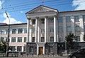 Здание МВД по Удмуртской Республике 02.jpg