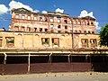 Здание бывшей гостиницы Дворянского собрания (г. Казань).JPG