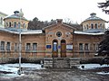 Здание ермоловских ванн Пятигорск.jpg