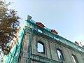 """Здание макаронного завода торгового дома """"Тифонтай и К"""". 02.jpg"""