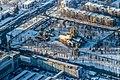 Зимний Белгород с высоты птичьего полёта 42.jpg