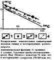 Изотопный состав свинца - 2.JPG