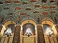 Интерьер исторического музея Москвы.jpg