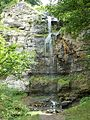 Кам'янець-Подільський парк 1106 03.jpg