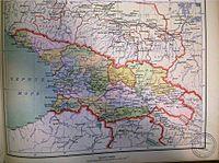 Карта Грузинской ССР (1928).jpg