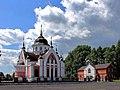 Католический Храм св.Иоанна Златоуста.jpg