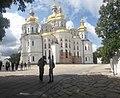 Киево-Печерская лавра 05.jpg
