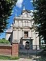 Костел Преображення Господнього(мур.).Фото.jpg