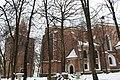 Костел святого Варфоломія у Дрогобичі.jpg