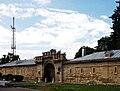 Крепость Кисловодск 2.jpg