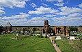 Крепость Орешек (Шлиссельбургская крепость-тюрьма) 2H1A7460WI.jpg