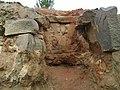 Куехтанарская плавильная печь.jpg
