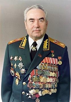 Куликов Виктор Георгиевич.jpg