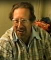 Лазарь Берман 1988 Мелужи.png