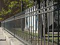 Литейный 37, ограда01.jpg