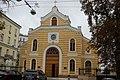 Лютеранська кірха євангілеєвська.JPG