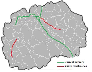%D0%9C%D0%9A highways