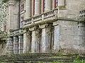 Маліївці палац 1.jpg