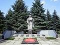 Мироновский, братская могила.jpg
