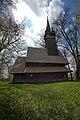 Михайлівська церква в Крайнікове 02.jpg
