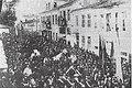 Младотурска револуција во Битола.jpg