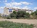 Многоквартирный дом - panoramio (47).jpg