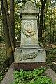 Могила Андреева Е.Н. (1829-1889), деятеля технического образования.JPG