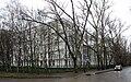 Москва, ул. Гамалеи (03). Школа 1210.jpg