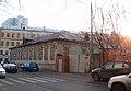Москва. Барабанный переулок д.6 - panoramio.jpg