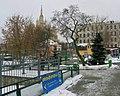 Московский зоопарк, м.Баррикадная, Москва, Россия - panoramio - Oleg Yu.Novikov (6).jpg
